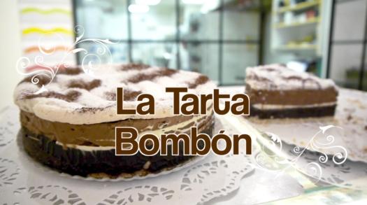 la-tarta-bombon