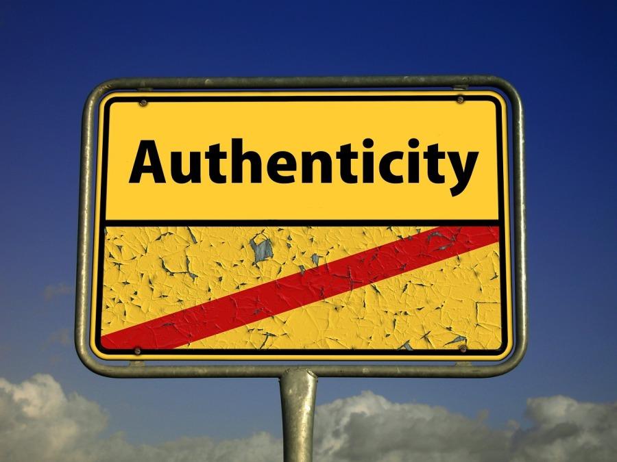 trustworthy-content